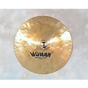 Wuhan 16in 16 China Cymbal