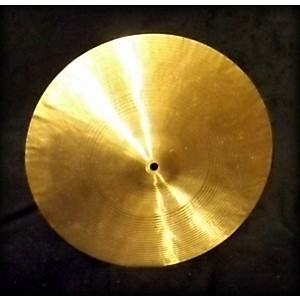 Pre-owned Miscellaneous 16 inch 16 inch Crash Cymbal Cymbal by