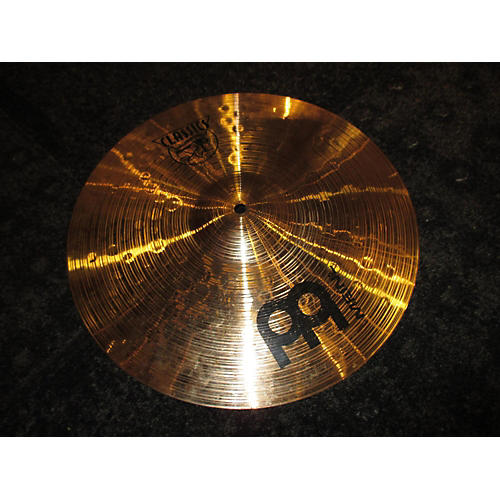 Meinl 16in 16