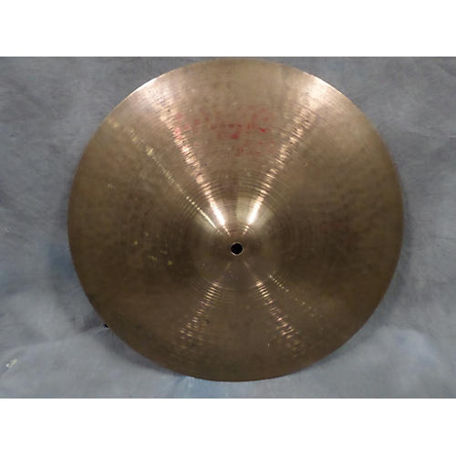 Paiste 16in 3000 Thin Crash Cymbal  36