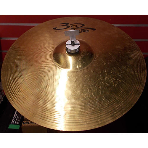 Paiste 16in 302 Cymbal