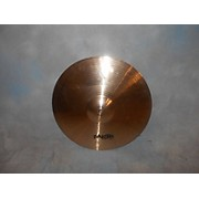 Paiste 16in 802 Crash Cymbal