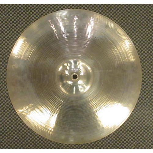 Zildjian 16in A Crash Cymbal