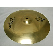Zildjian 16in A Custom Projection Crash Cymbal