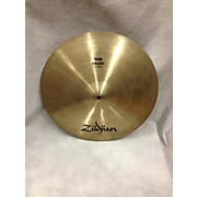 Zildjian 16in A Custom Thin Crash Cymbal