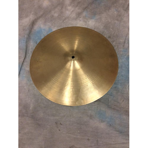 Zildjian 16in A Series Crash Cymbal