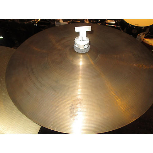 Zildjian 16in A Series Crash Cymbal-thumbnail