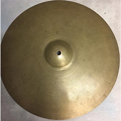 Zildjian 16in A Series Medium Thin Crash Cymbal