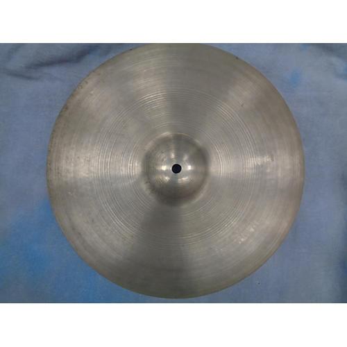 Zildjian 16in A Series Ride Cymbal