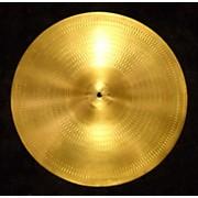 Zildjian 16in A Series Rock Crash Cymbal