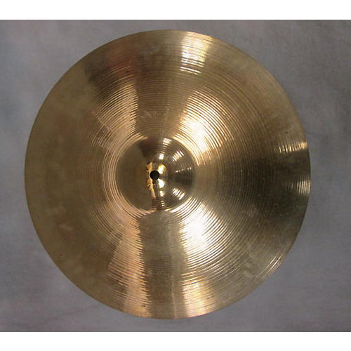 Sabian 16in AA Medium Crash Cymbal-thumbnail
