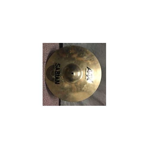 Sabian 16in AAX AAXPLOSION Cymbal-thumbnail