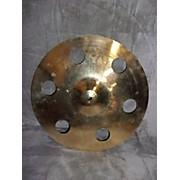Sabian 16in AAX Ozone Cymbal
