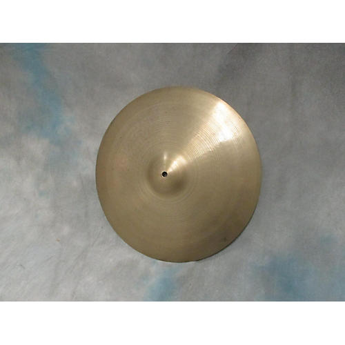 Zildjian 16in AVEDIS CRASH Cymbal-thumbnail