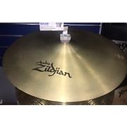 Zildjian 16in AVEDIS MEDIUM THIN CRASH Cymbal