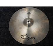 Zildjian 16in AVEDIS THIN Cymbal