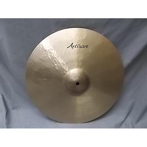 Sabian 16in Artisan Crash Cymbal  36