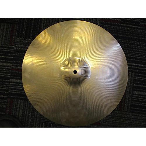 Zildjian 16in Avedis Paper Thin Cymbal-thumbnail