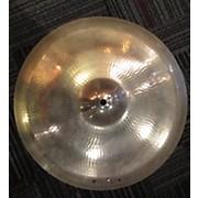 Zildjian 16in Azuka Cymbal