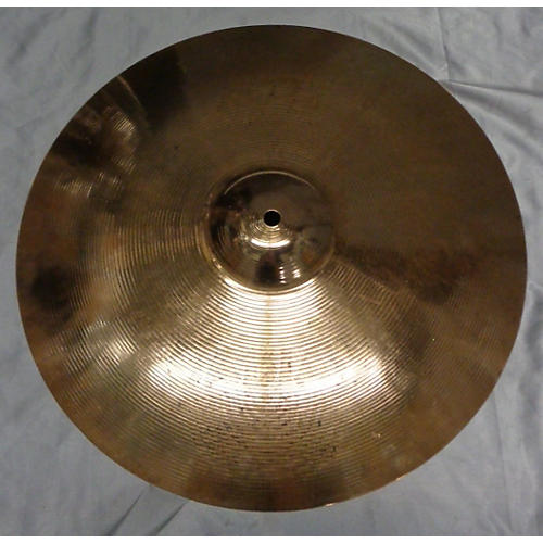 Sabian 16in B8 Medium Crash Cymbal
