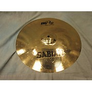 Sabian 16in B8 Pro Medium Crash Cymbal