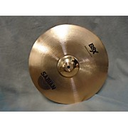 Sabian 16in B8x Medium Thin Cymbal