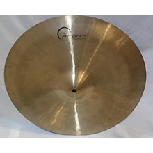 Dream 16in BLISS Cymbal