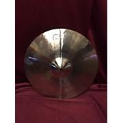 Dream 16in Bliss Cymbal
