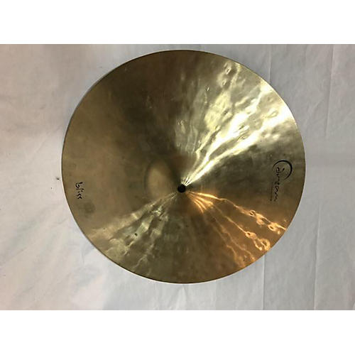 Dream 16in Bliss Cymbal-thumbnail