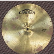 Camber 16in C-4000 Cymbal