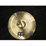 Meinl 16in CLASSIC CHINA Cymbal