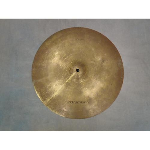 PROformance 16in CRASH Cymbal