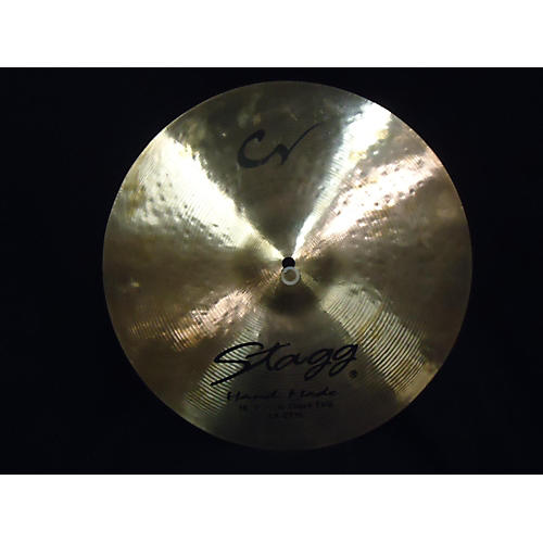 Stagg 16in CS-CT16 Cymbal