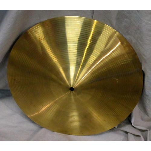 Pearl 16in CX 200 Cymbal-thumbnail