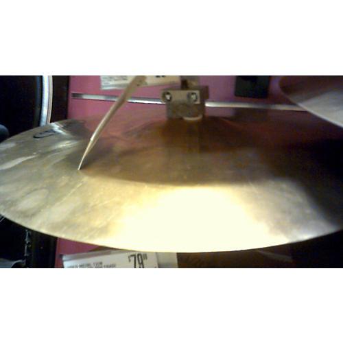 Pearl 16in CX Cymbal-thumbnail