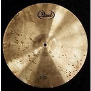 Pearl 16in CX Cymbal