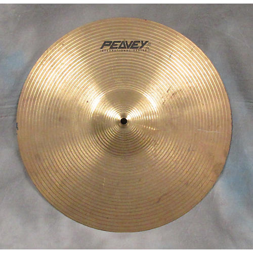 Peavey 16in CYMABALS Cymbal