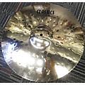 Meinl 16in Classic Custom Medium Crash Cymbal thumbnail