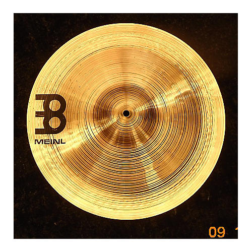 Meinl 16in Classics 16 China Cymbal
