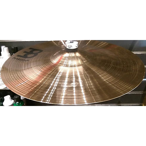 Meinl 16in Classics China Cymbal-thumbnail