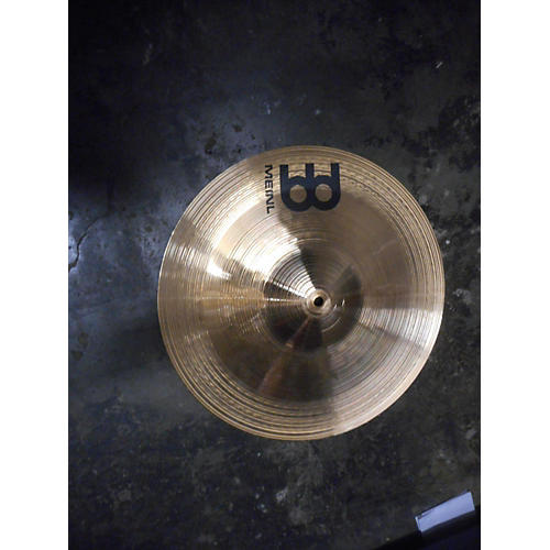Meinl 16in Classics China Cymbal-thumbnail
