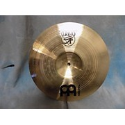 Meinl 16in Classics China Cymbal