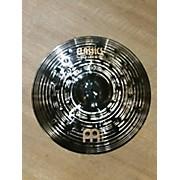 Meinl 16in Classics Custom Dark Crash Cymbal