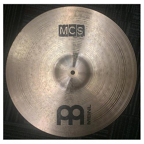Meinl 16in Classics Cymbal-thumbnail