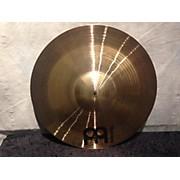 Meinl 16in Classics Cymbal