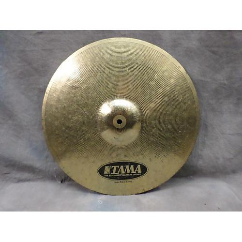 Tama 16in Crash Cymbal