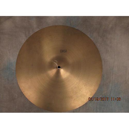 Zildjian 16in Crash Cymbal-thumbnail