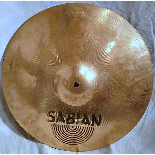 Sabian 16in Crash Cymbal-thumbnail
