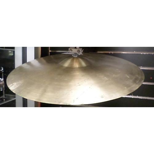 Chin-Dal 16in Crash Cymbal-thumbnail