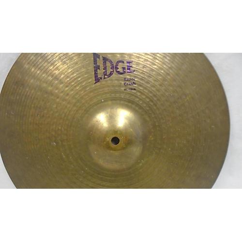 Zildjian 16in Crash Cymbal
